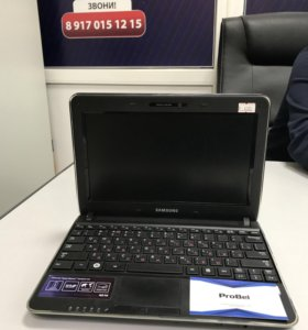 Samsung нетбук 10 дюймов