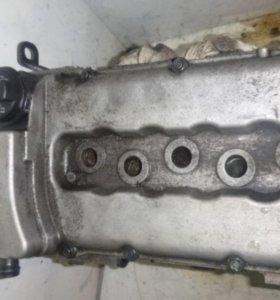 Двигатель AZX 2.3 Passat 5+