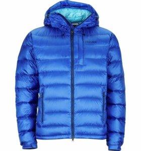 Пуховик Marmot Ama Dablam Jacket
