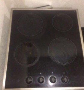 Варочная плита
