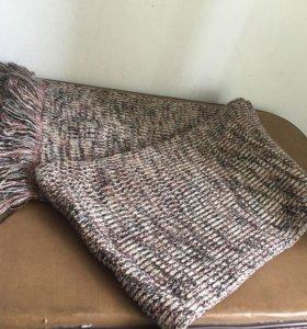 Продаю шарф