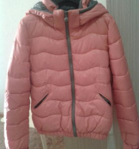 Куртка р42