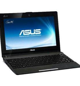 Нетбук ASUS Eeee PC