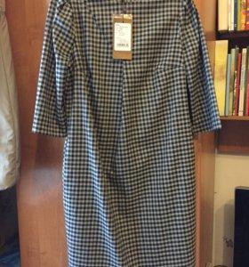 Платье для беременной - новое