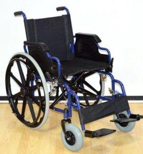 Инвалидное кресло комнатное