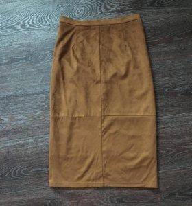 Продам новую юбку!