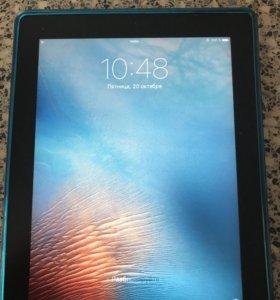 iPad 2 Ростест
