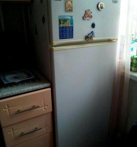 """Холодильник """"Атлант"""" модель КШД-256"""