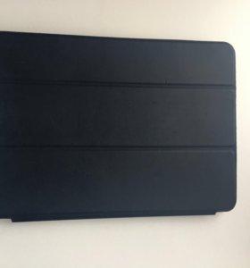 Планшет iPad Air, 64 Гб, WI-FI