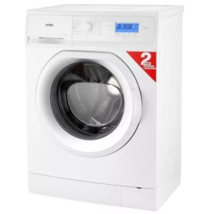 Отличная стиральная машина