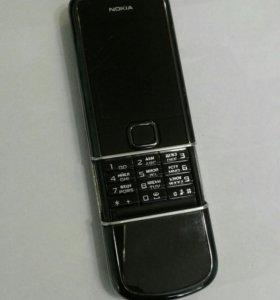 Телефон нокиа 8800 arte