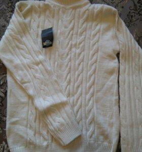 Новый свитер (Турция)