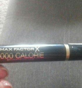 Тушь Max Factor