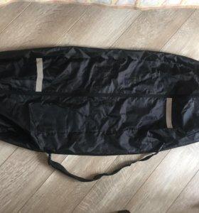 Чехол/сумка Inglesina для перевозки коляски