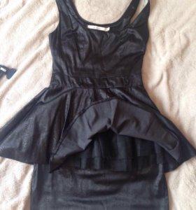 Платье Bella Caralla