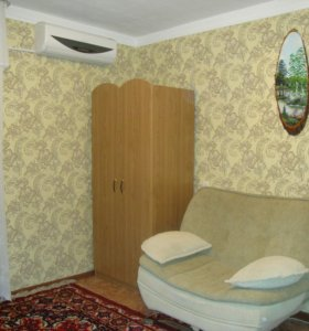 Комната, 24 м²