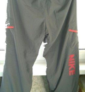Спортивные штаны 158-170 рост.