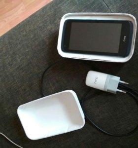 Телефонов HTC
