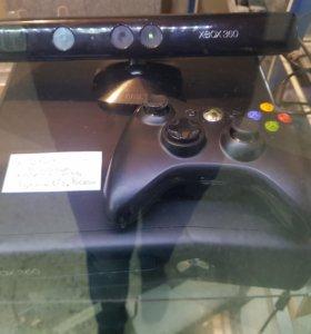 Xbox model 1439