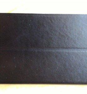 Чехол для Asus zenfone 4 max zc554kl