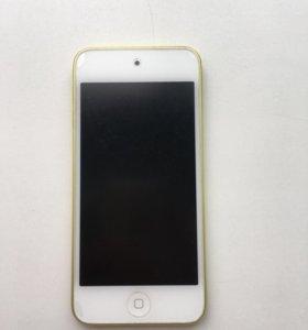 iPod 5, 32 гб
