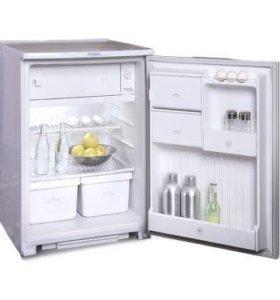 Холодильник БИРЮСА 8С-1