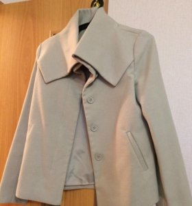 "Пальто-пиджак ""Kira Plastinina"""