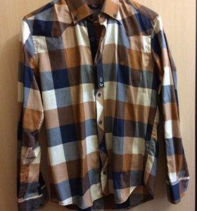 Рубашка!!!