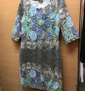 платье новое 5576