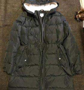 Куртка (GAP) размер М