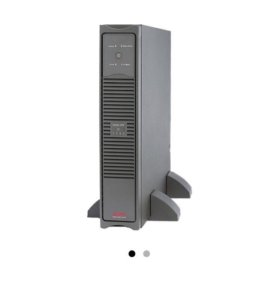 ИБП ups sc 1500