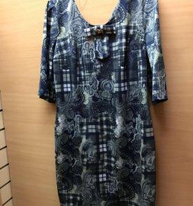 Платье новое 6053