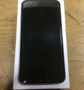 Продам Айфон 6 плюс