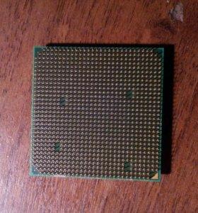 amd phenom x3 8450 am2+