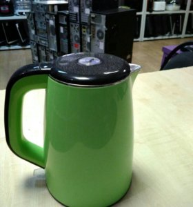 Чайник Scarlett SC-EK21S10,1.7л