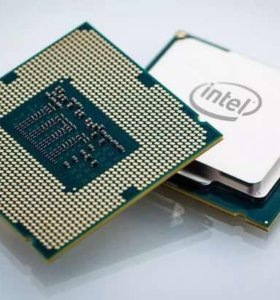 Intel core i5-760 2,8Ghz 1156 socket