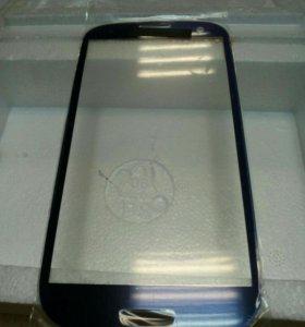 Стекло для Samsung Galaxy S3 i9300