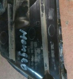Фара противотуманная левая Ford Mondeo 4