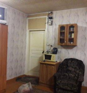 Комната, 16.8 м²