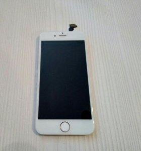 Модуль экран iPhone 6