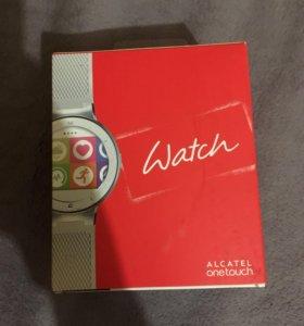 Умные часы- отличный подарок к новому году