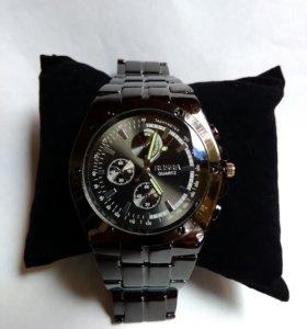 Часы мужские ROSRA