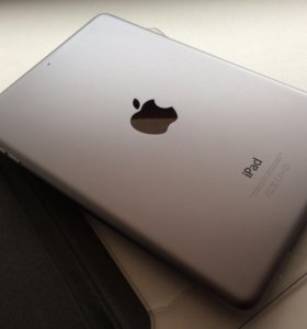 Ipad mini 2 Retina 16 Gb Wi-fi