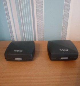 Слуховые аппараты Phonak Supero 412 -2 шт
