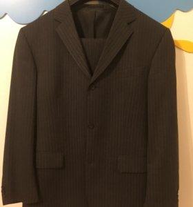 Мужской костюм Fosp