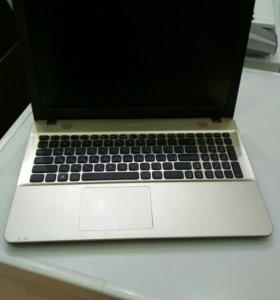 Ноутбук Asus F541