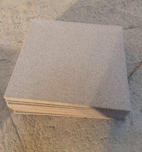 Плитка напольная,керамогранит.