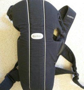 Рюкзак babybjorn