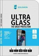 защитное стекло для lg x view