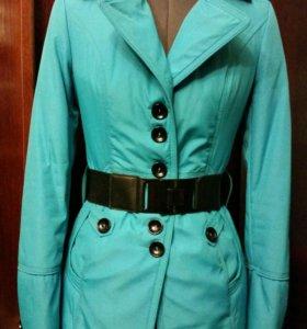 Куртка LivaRussia 42